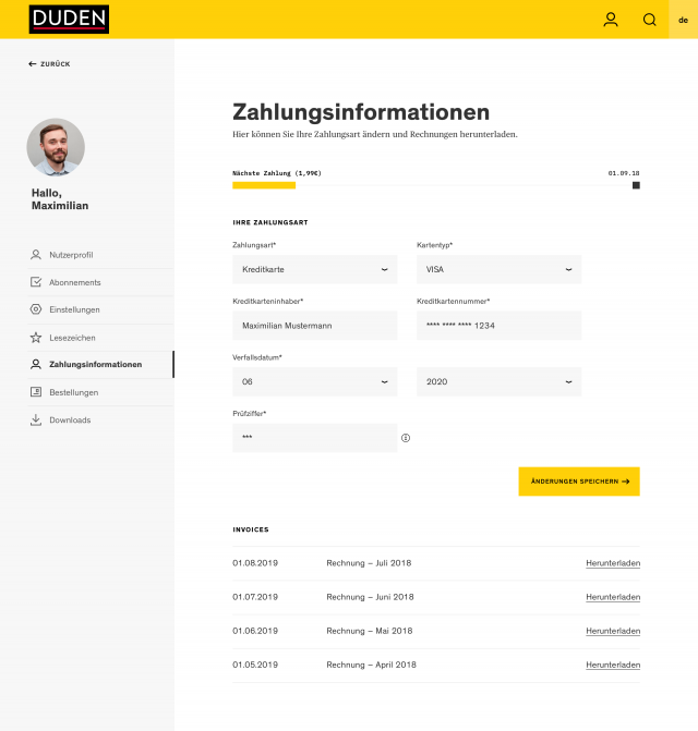 dudenonline-userprofile-zahlungsinformationen