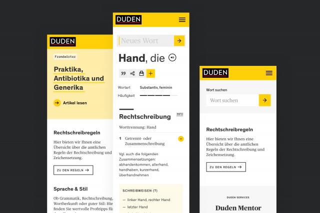 DudenOnline_MobileArrangement